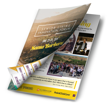 SLIF-Brochure-cover
