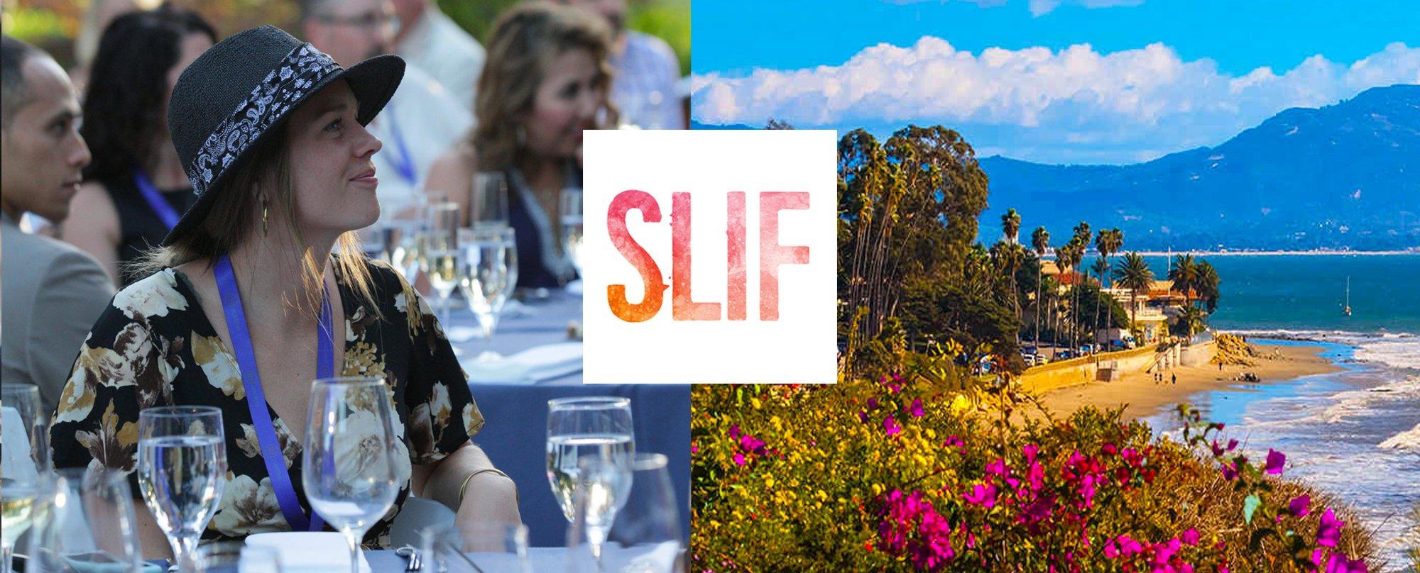 SLIF-Brochure-hero2