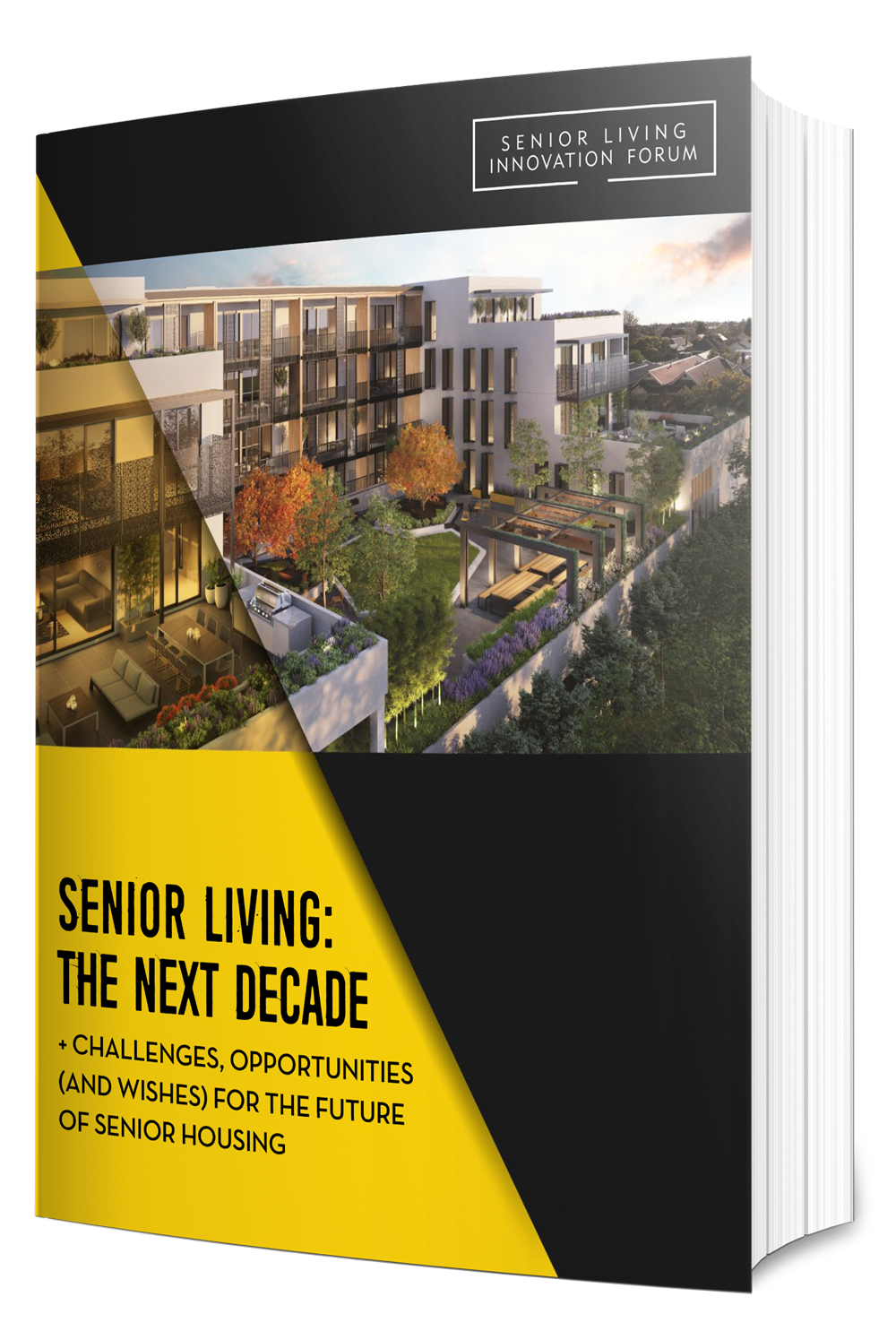 Senior-Living--The-next-decade-report-cover