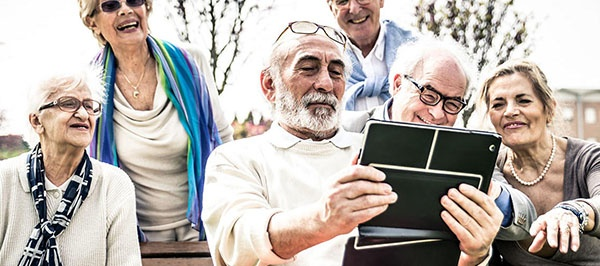 Baby Boomers Are Shaping Senior Living Industry.jpg