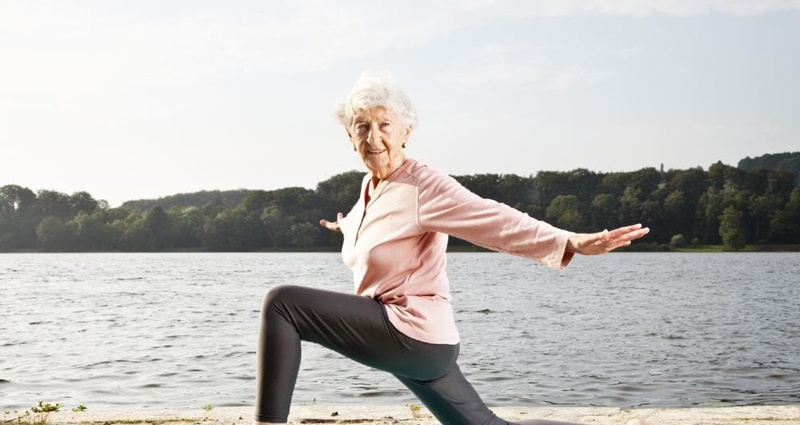 Baby-Boomers-want-a-living-experience-thats-both-challenging-and-exciting-2