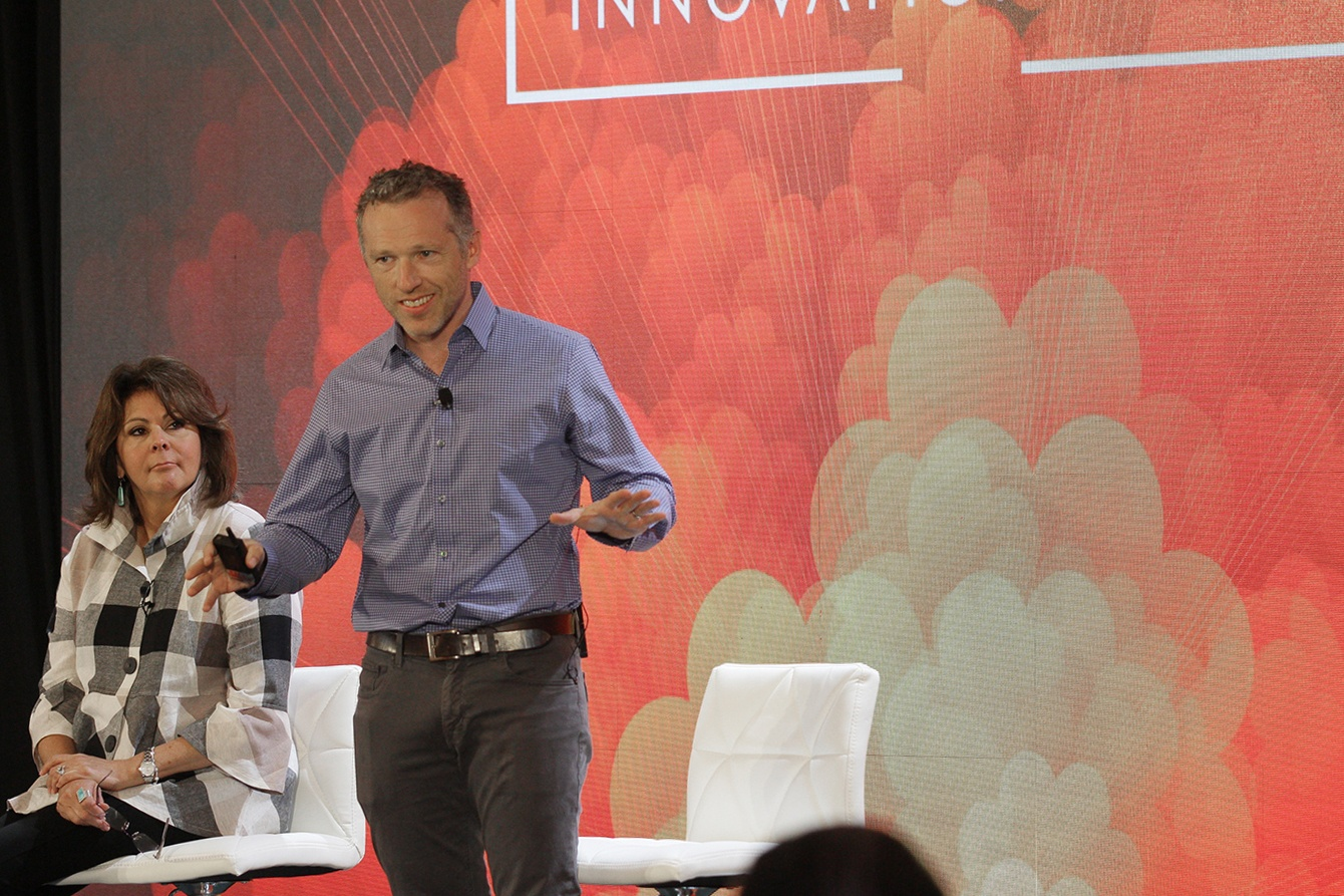 How Honor is Using Scale and Technology to Drive Innovation in the Home Care Sector