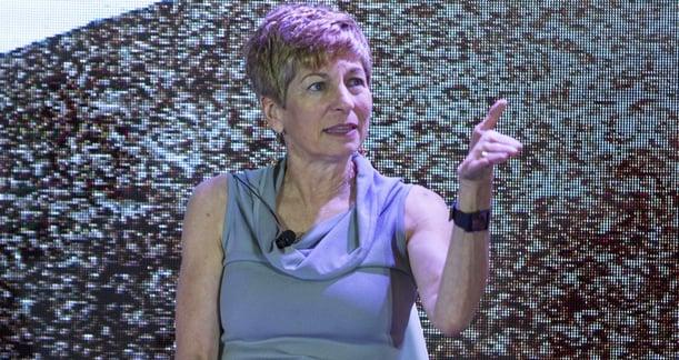Lynne-Katzmann-speaking-senior-housing-at-senior-living-innovation-forum.jpg