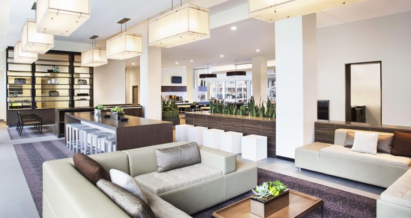 Marriott-is-creating-hospitality-models-that-senior-living-providers-could-emulate