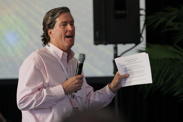 SLIF Steve Monroe The SeniorCare Investor