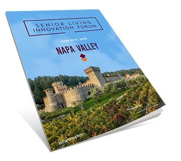 SLIF brochure cover.jpg