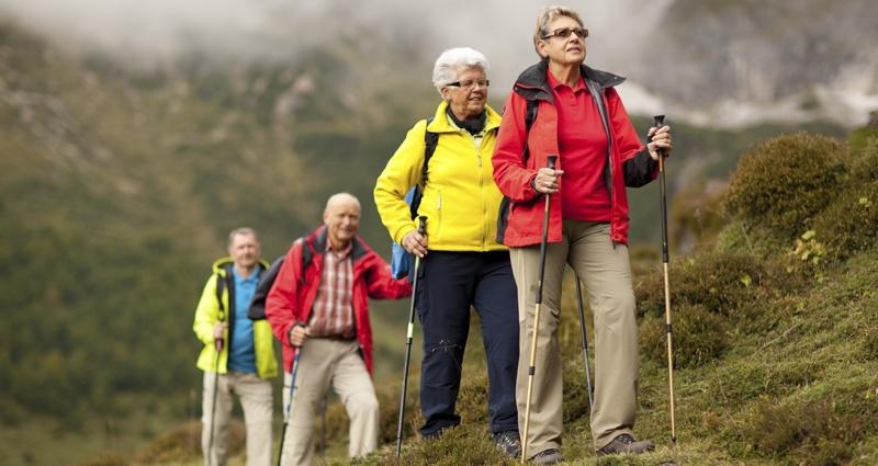 Senior-Living-Experience-Design-An-Urgent-Need-3