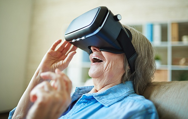 Technology Plays an Important Part in Senior Living.jpg