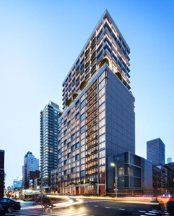 The-Next-Wave-of-Mixed-Use-Senior-Housing-Development