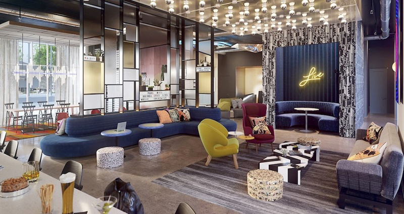 What-Can-Senior-Living-Learn-from-Marriott-and-its-30-brands