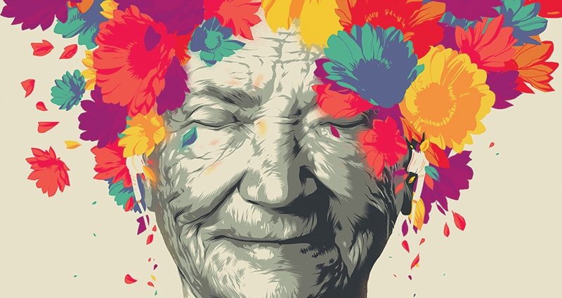 Why-Every-Senior-Living-Leader-Should-Be-Focused-on-Experience-Design