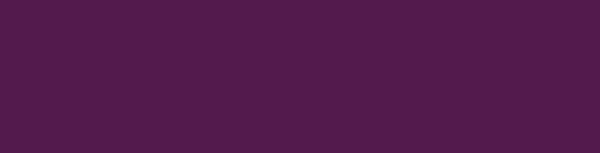SLIF logo purple.png
