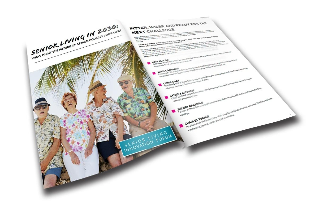 Senior-living-in-2030-Future-of-Senior-care-influence-group.jpg