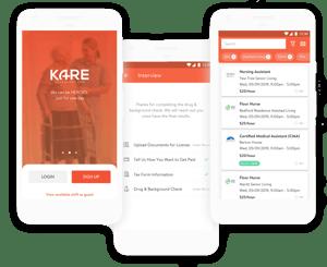 Kare_App