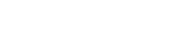 SLIF logo green
