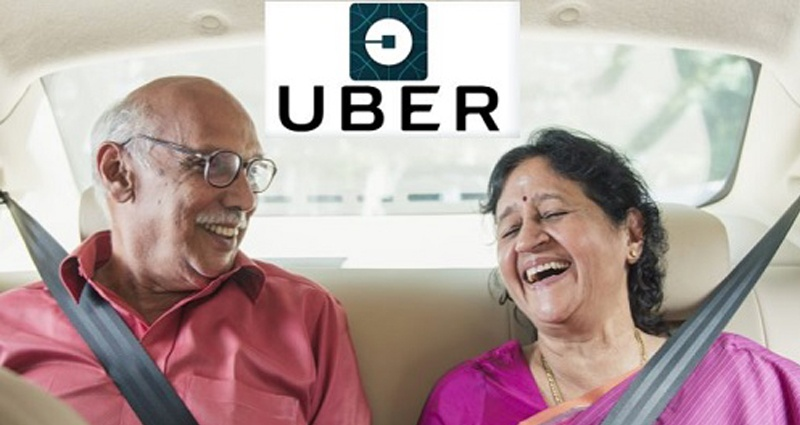 Senior-Living-businesses-across-many-sectors-will-need-to-embrace-Uber-model