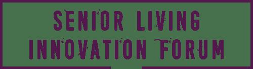 Slif Purple 20