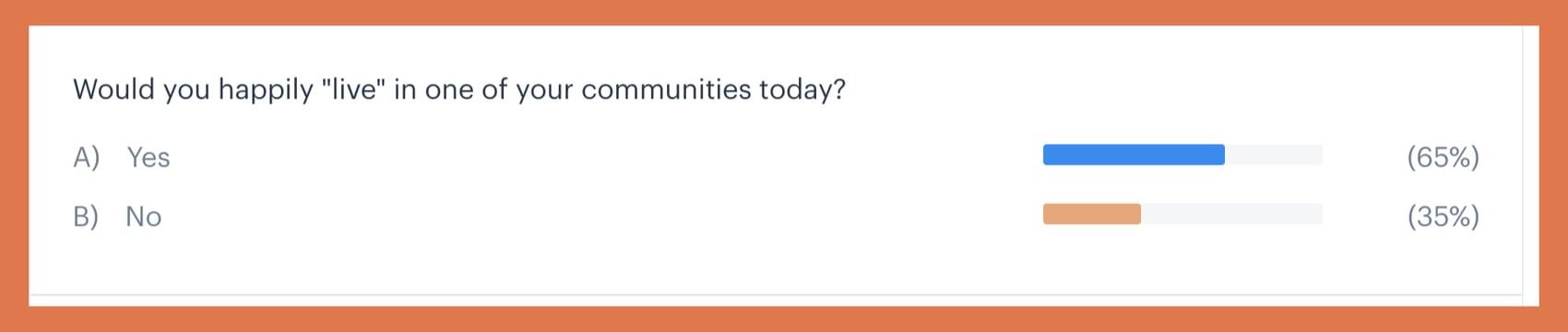 The-Community-Survey#1