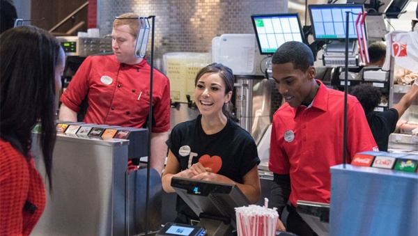 What Can Senior Living Learn From Chick-fil-A?