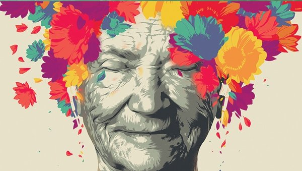 featured3-Why-Every-Senior-Living-Leader-Should-Be-Focused-on-Experience-Design-copy