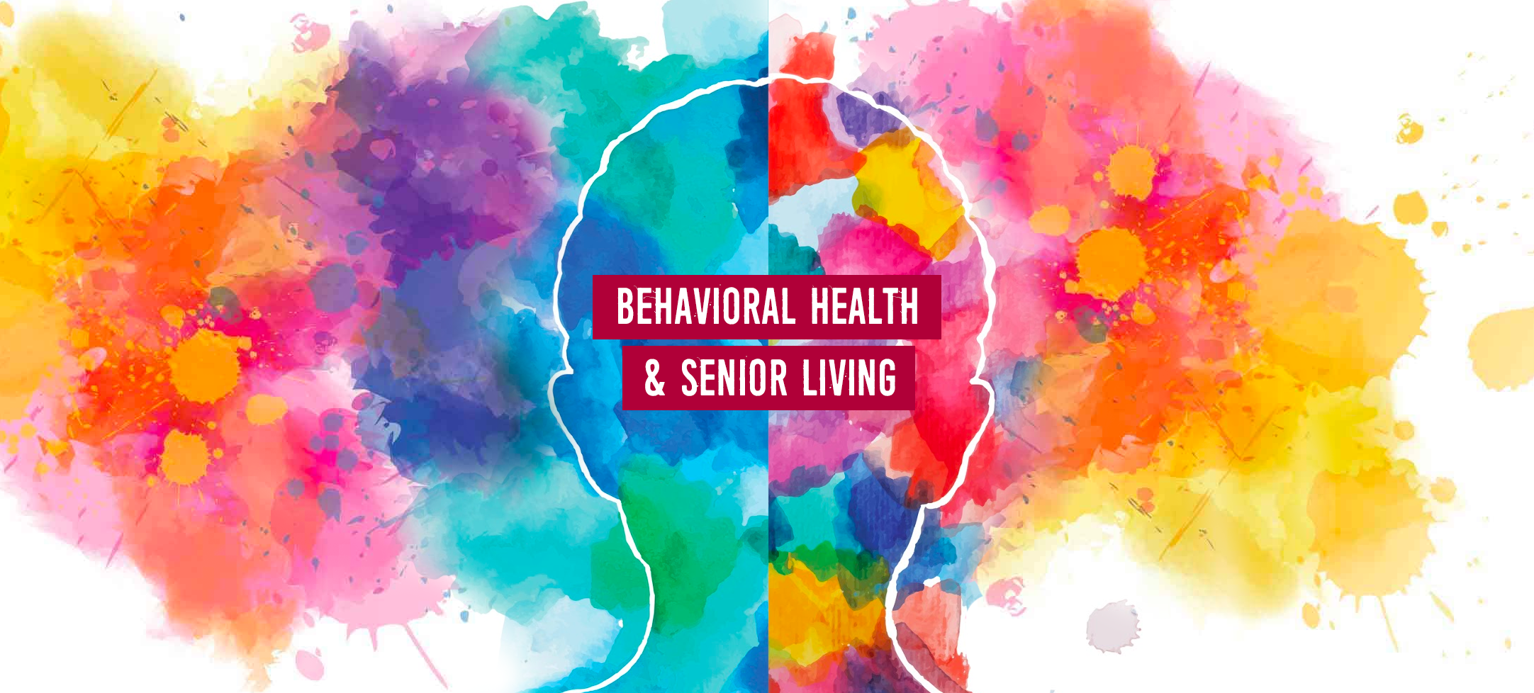 Can-Senior-Living-Handle-The-Rising-Tide-of-Behavioral-Health-Diagnoses