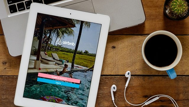 What Can Senior Living Learn from Airbnb?