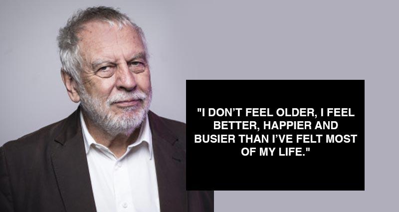 Nolan Bushnell Aging.jpg