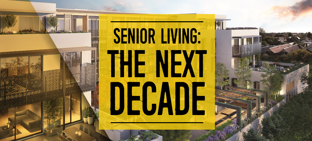 Senior-Living--The-Next-Decade-hero2