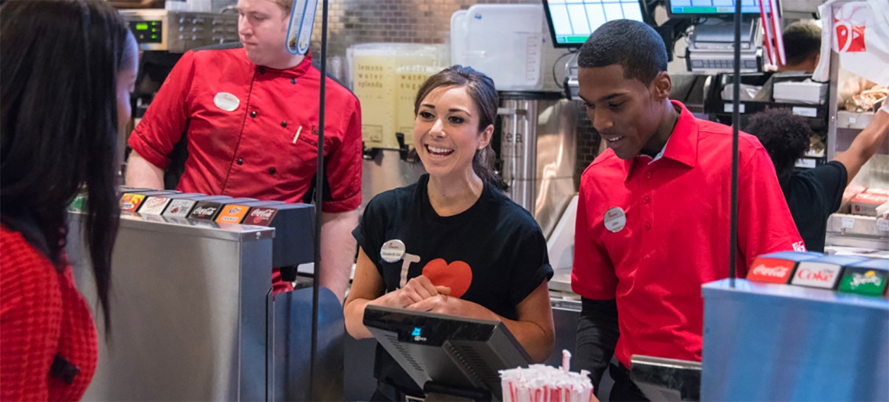 What Can Senior Living Learn From Chick-fil-A
