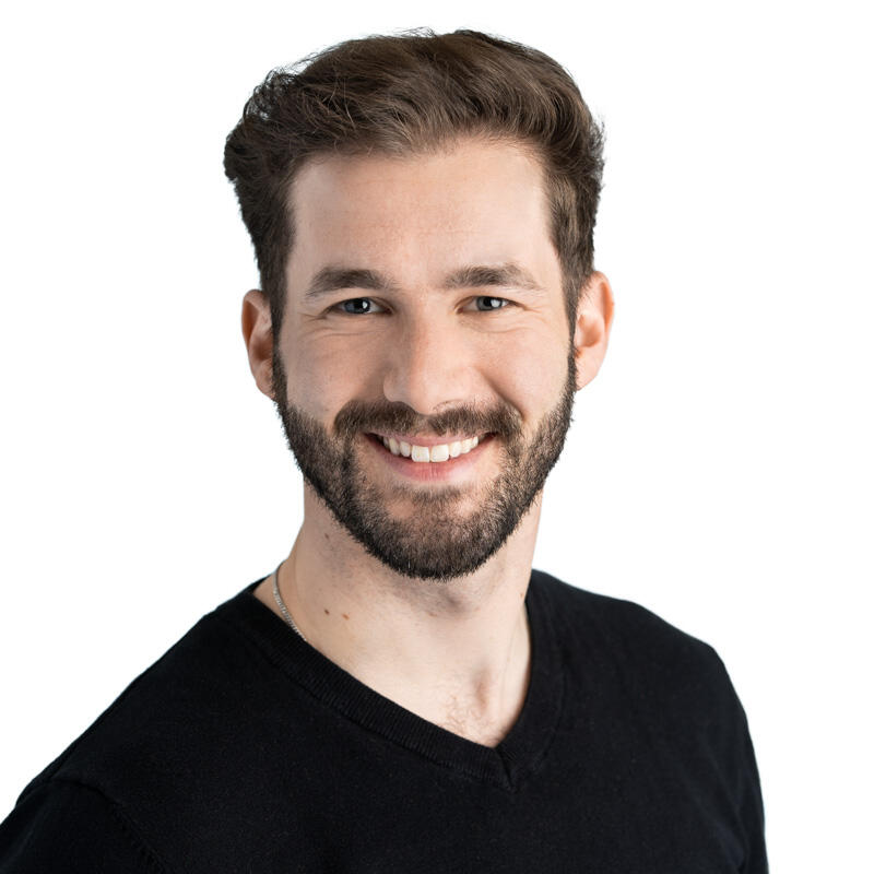 Eli Zoller